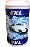 XL Beer / Soda Fridge