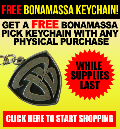 Get a Free Keychain with any physical purchase! While supplies last! Click here to start shopping now